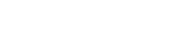 Thornapple Manor Logo White