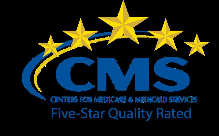 CMS_starlogo