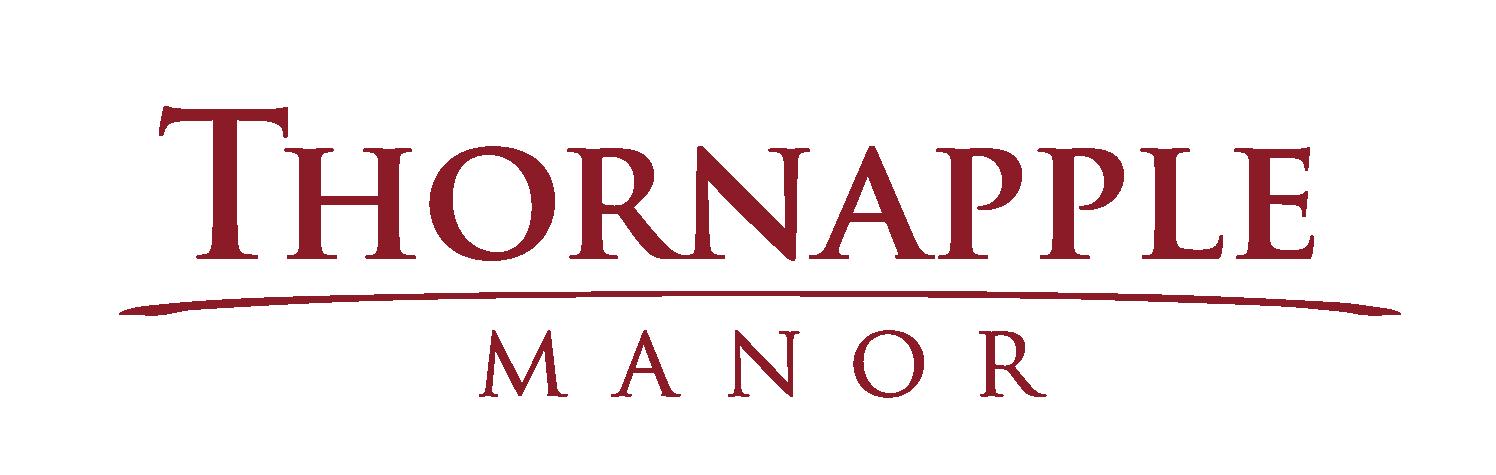 Thornapple Manor