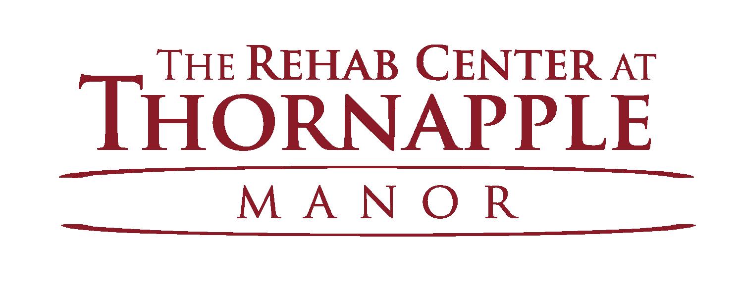 The Rehab Center at Thornapple Manor
