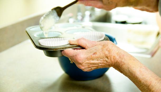 Thornapple Baking