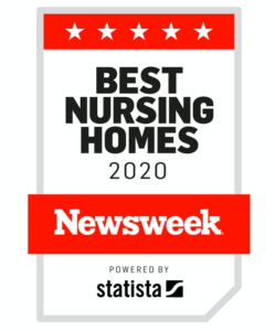 Skilled Nursing Award